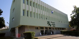 Ferencvárosi Művelődési Központ programok 2021