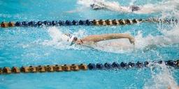 Úszó Világkupa Budapest 2021. FINA Úszó Világkupa