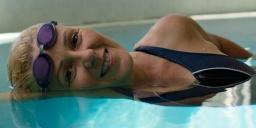 Felnőtt úszásoktatás Budapest 2021