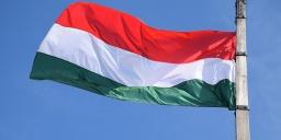Október 23 Budakalász 2021. Ünnepi megemlékezés
