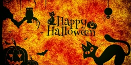 Halloween Soroksár 2021. Halloween a Tündérkertben