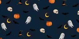 Halloween Szekszárd 2021