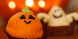Halloween Szegeden 2021. Generációs Halloween a Heller Ödön Művelődési Házban