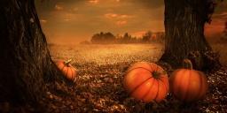Halloween Run Veszprém 2021