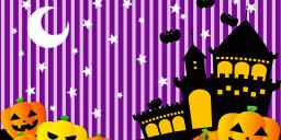 Halloween Ballószög 2021. Halloweeni jelmezes futás
