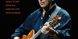 Szekszárdi koncertek 2021