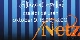 Pilisvörösvári programok 2021. Rendezvények, események, koncertek