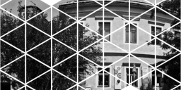 Kaleidoszkóp Ház programok  2021 Esztergom