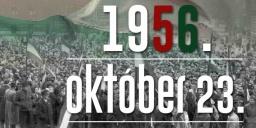 Október 23 Balatonszepezd 2021