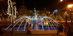 Debreceni Advent 2021. Programok, események