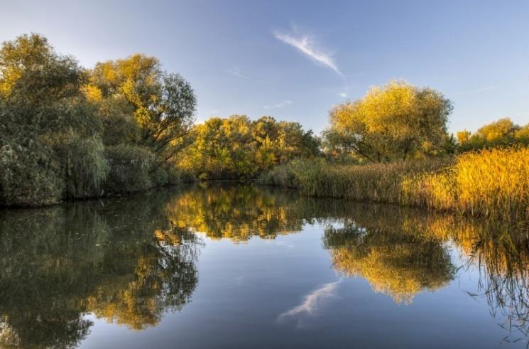 Horgász hétvége a Tisza-tavi horgászparadicsomban