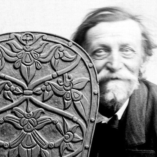Jósa András Emlékkiállítás Nyíregyházán, bepillantás egy polihisztor világába