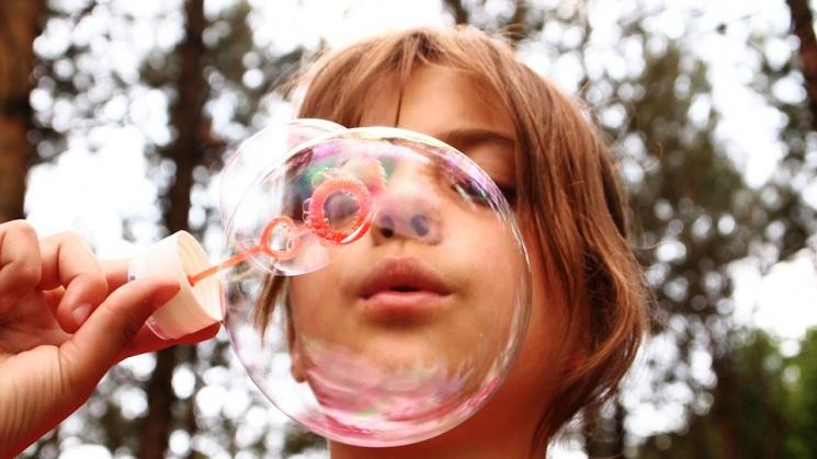 Szekszárdi gyerekprogramok 2021