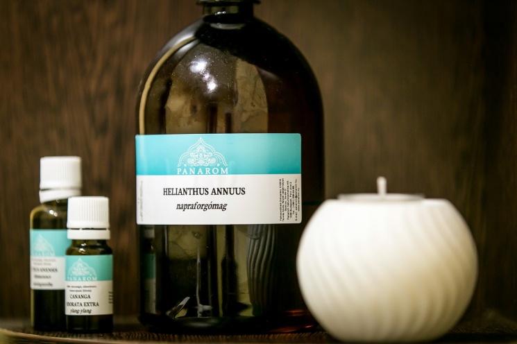 Akciós wellness hétköznapok Hévízen, korlátlan wellnesszel a Bonvital felnőttbarát szállodában