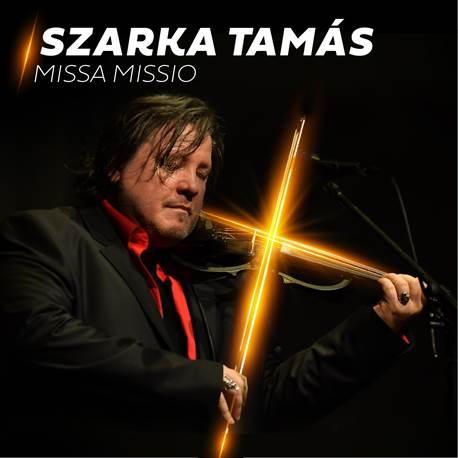 Ars  Sacra Fesztivál Esztergom 2021. Szarka Tamás és zenekarának koncertje