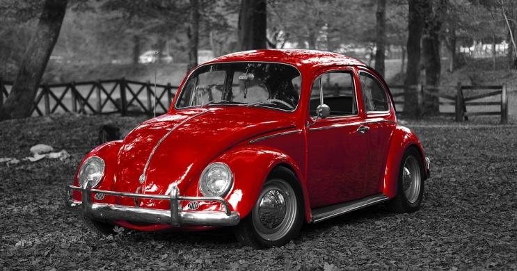 Nemzetközi Volkswagen Bogár Találkozó és Busz Party Gyomaendrőd 2021