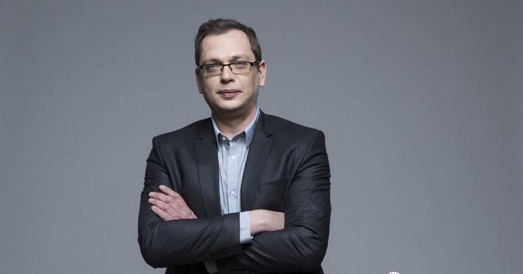 Kőhalmi Zoltán fellépések 2021. Online jegyvásárlás