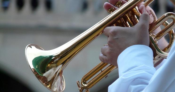Máriai Dixieland Fesztivál 2020 Balatonmáriafürdő