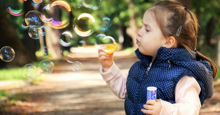 Szegedi gyerekprogramok 2021