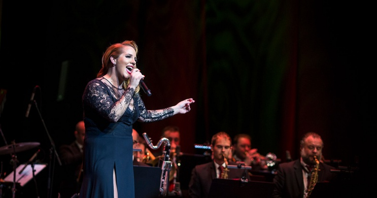 Margitszigeti Szabadtéri Színpad koncertek 2021