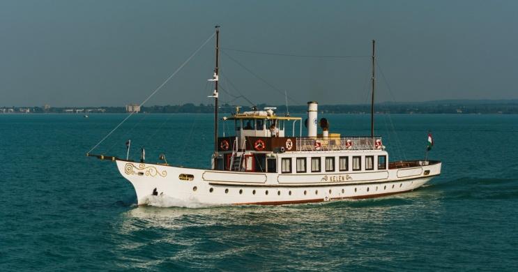 Balatoni hajózás kedvezmények 2021