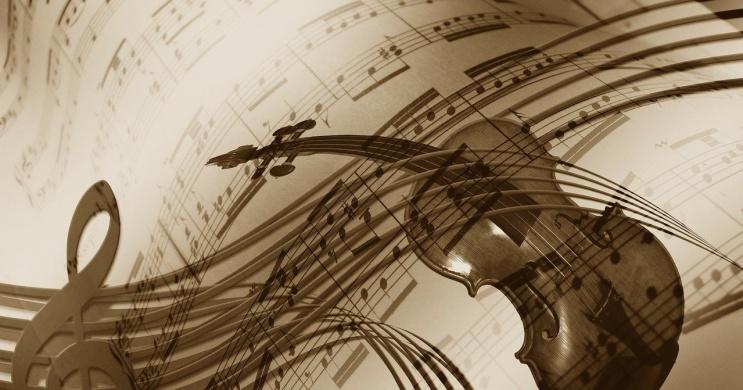 Kecskeméti koncertek