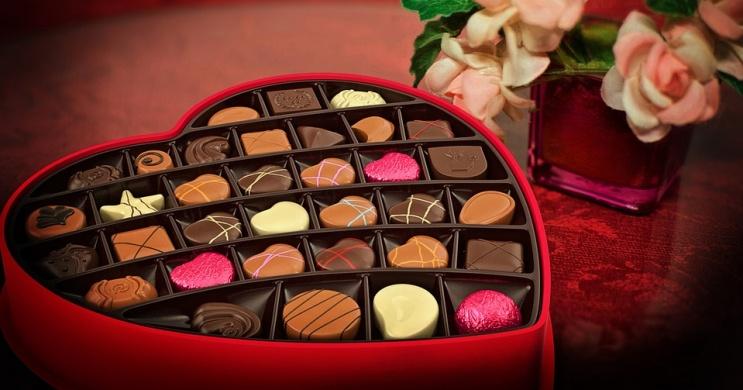Csokoládétúrák múzeumlátogatással és kóstolással Budapesten. Online jegyvásárlás