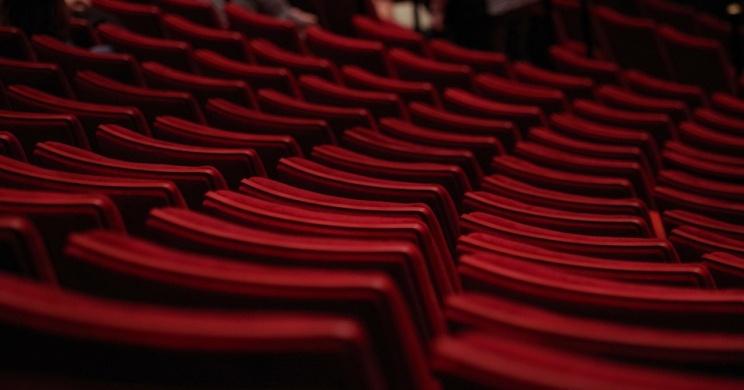 Lajosmizse színház 2021. Gyermek és felnőtt színházi előadások