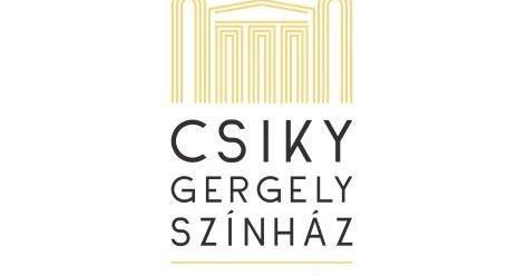 Csiky Gergely Színház Kaposvár 2020. Műsor és online jegyvásárlás