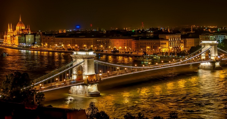 Augusztus 20-i budapesti programok