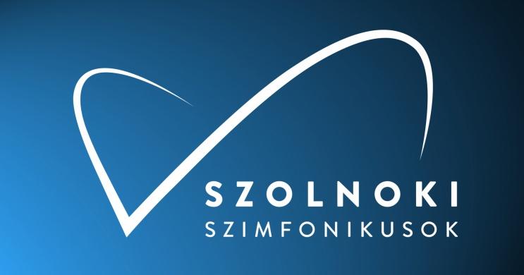 Szolnoki Szimfonikus Zenekar koncertek