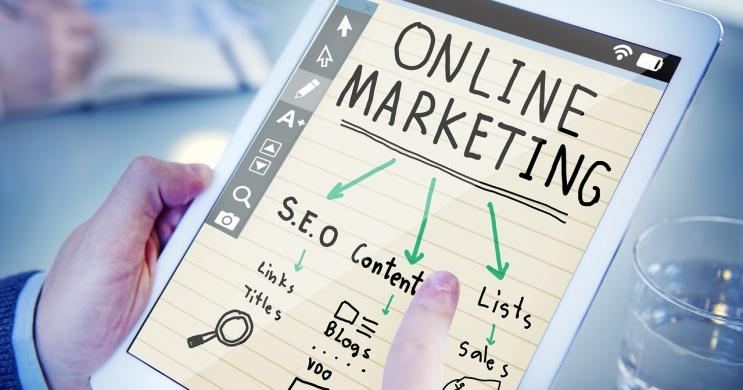 Marketing szeminárium