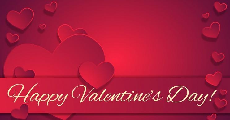 Valentin napi romantikus wellness hétvége pezsgős vacsorával a Wellness Hotel Gyula szállodában