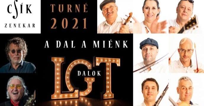 Jegyek Debrecen 2021 / 2022. Online jegyvásárlás