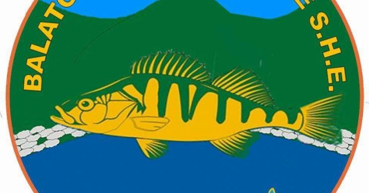 Balatonakali horgásztalálkozó
