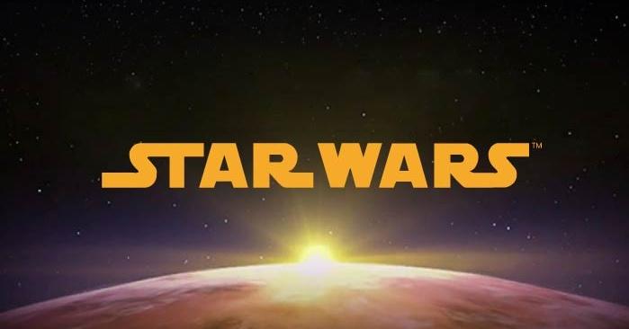 Star Wars VR Budapesten, Csillagok háborúja VR játékok csütörtökönként kedvezményes áron!