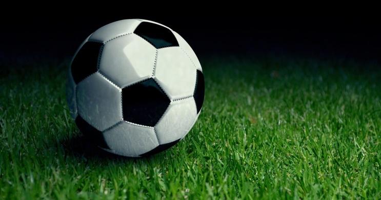 Windoor Sport és Szabadidő Központ