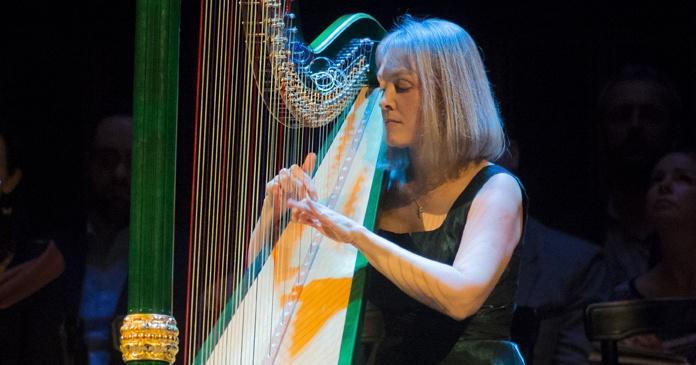 Vigh Andrea koncertek 2020. Online jegyvásárlás