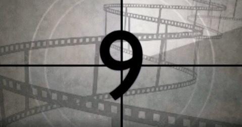 Nine musical operettszínház 2021. Előadások, online jegyvásárlás