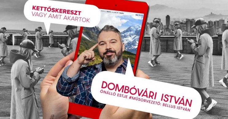 Bálint Ágnes Kulturális Központ programok 2021. Online jegyvásárlás