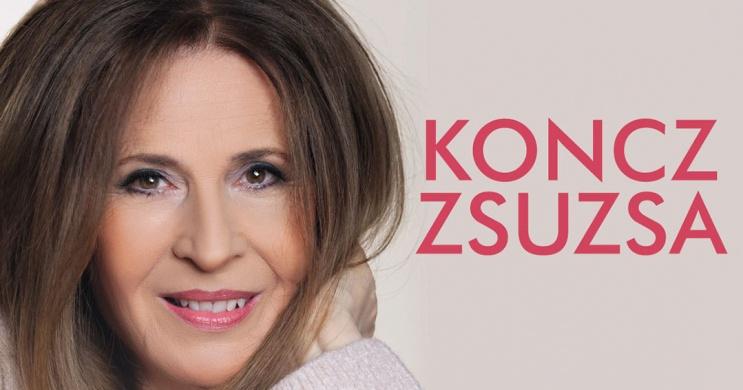 Debreceni koncertek 2021. Online jegyvásárlás