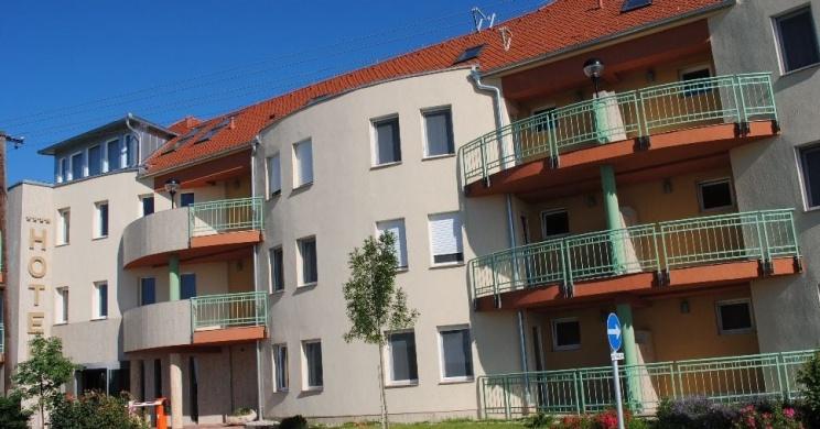 Hotel Makár Sport & Wellness ***/****