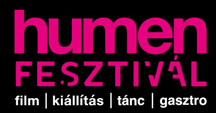 Humen Fesztivál 2021 Budapest