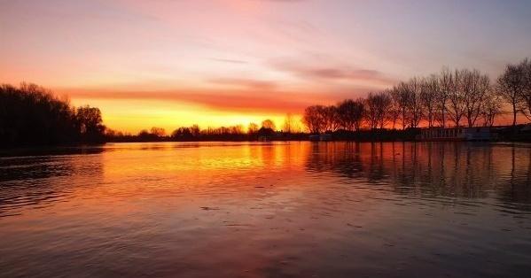 Tisza-tó fesztiválok 2021