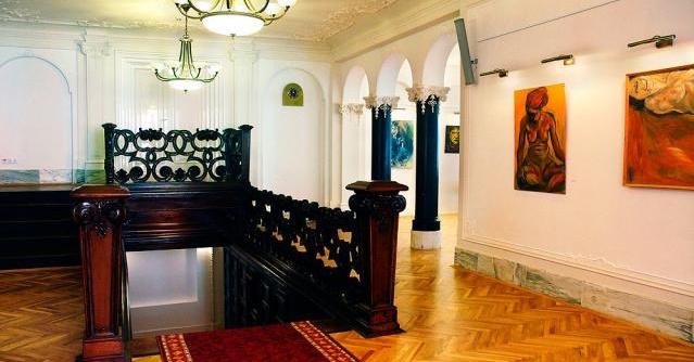 Civil Közösségek Háza Pécs programok 2020