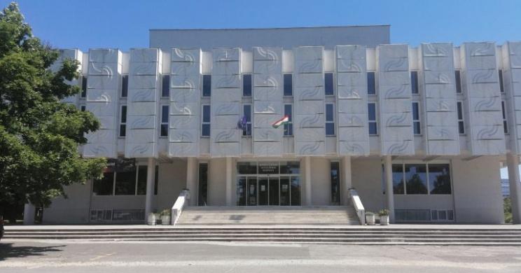 Kanizsai Kulturális Központ programok 2021 Nagykanizsa