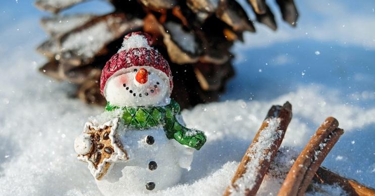 Wellness napok Debrecen mellett, téli pihenés az Erdőspuszta Club Hotelben