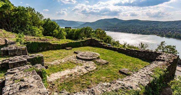 Kulturális Örökség Napjai Visegrád