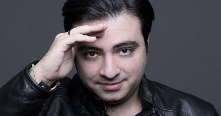 Balázs János koncertek 2021. Online jegyvásárlás