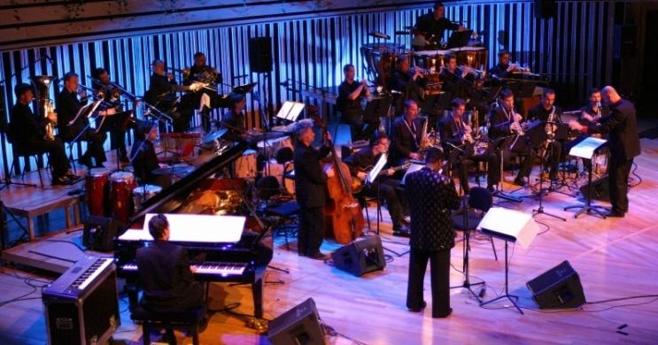Modern Art Orchestra koncertek 2021. Online jegyvásárlás